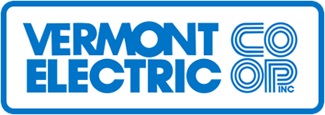 vermont-electric-logo