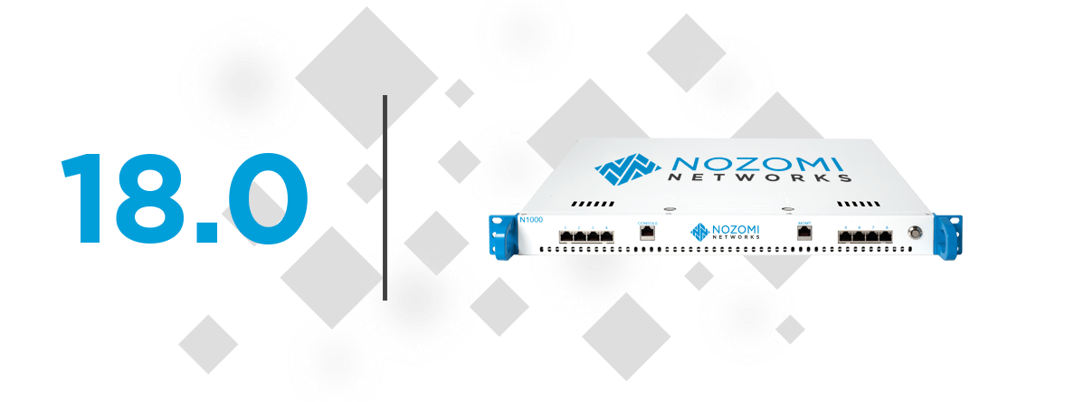 Nozomi Networks Continues Aggressive Expansion to Meet Demand for Critical Infrastructure Security