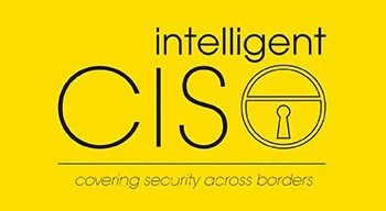 Nozomi Networks integrates with Cisco to deliver IT/ICS security