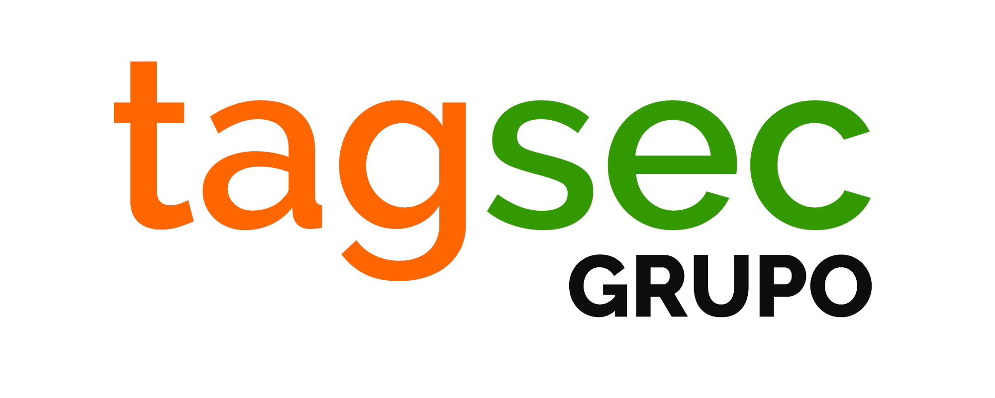 tagsec-2018-logo