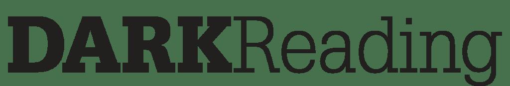 darkreading-logo