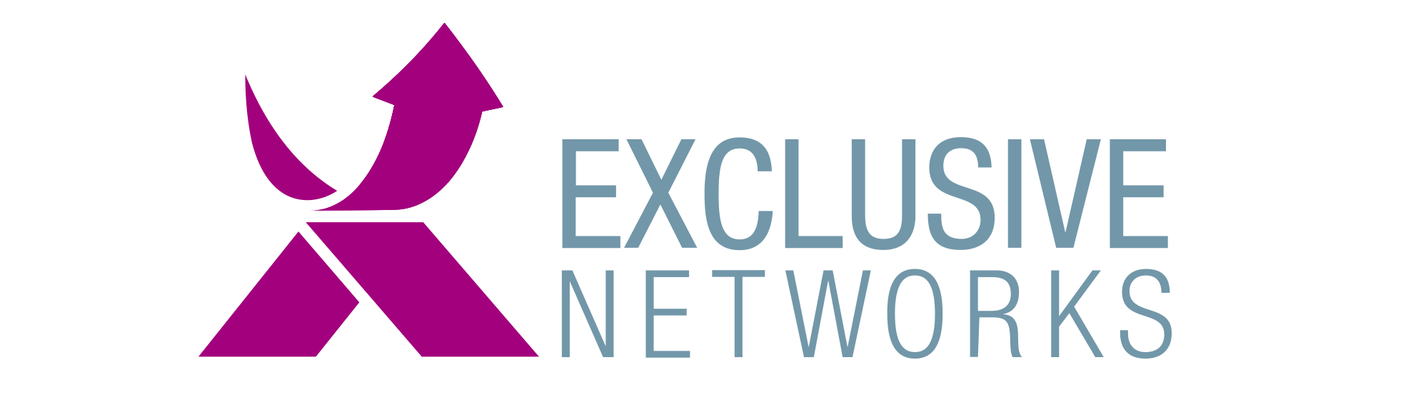 Nozomi Networks Partners with Exclusive Networks USA