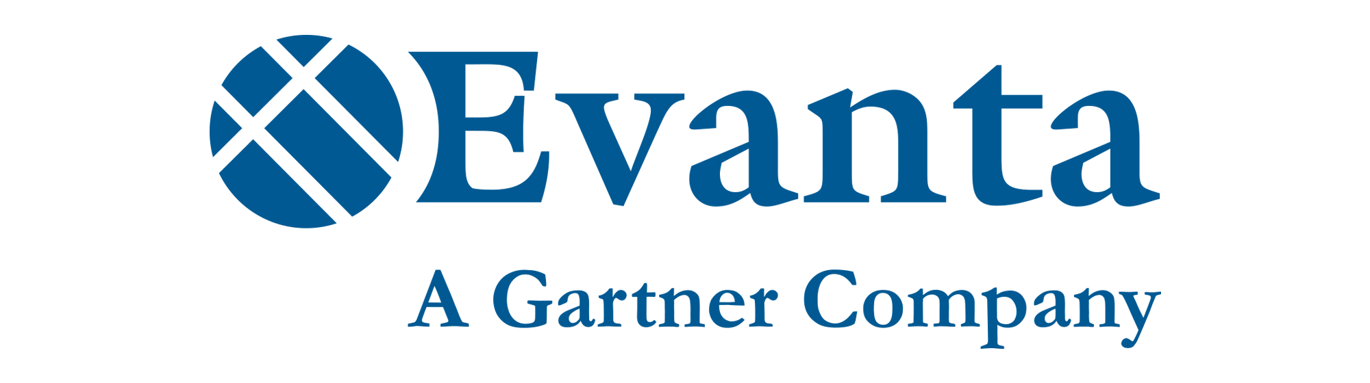 Evanta Seattle CISO Executive Summit
