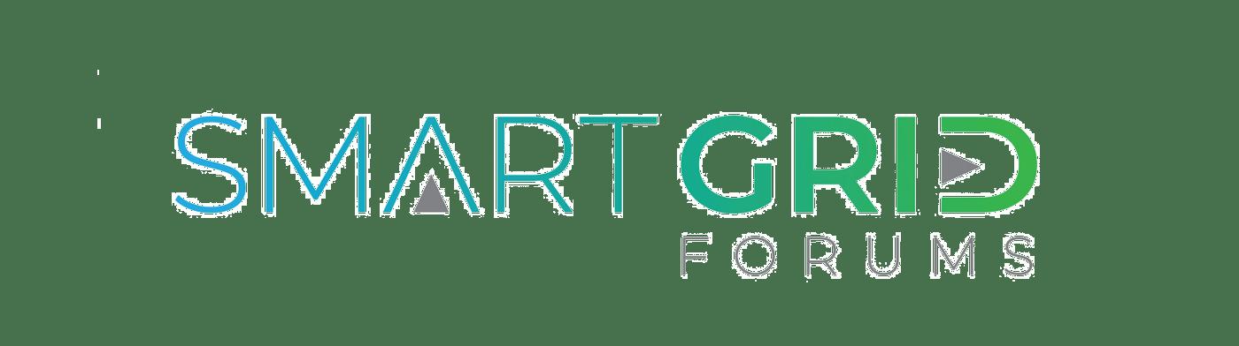Smart Grid Forum – Energy Intrusion Detection 2019