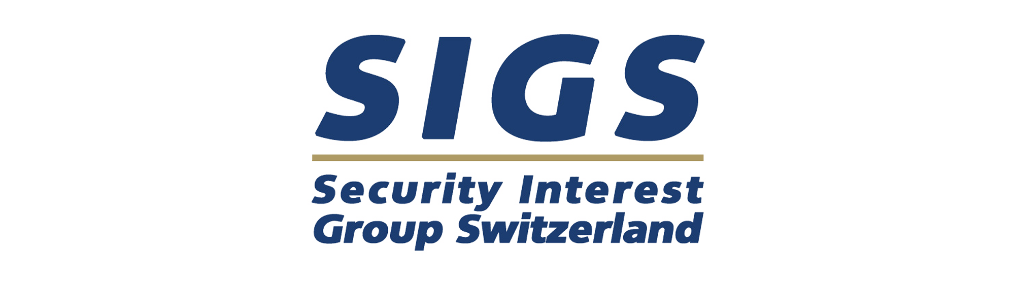 SIGS SCADA Forum (Security Internet Group Switzerland)