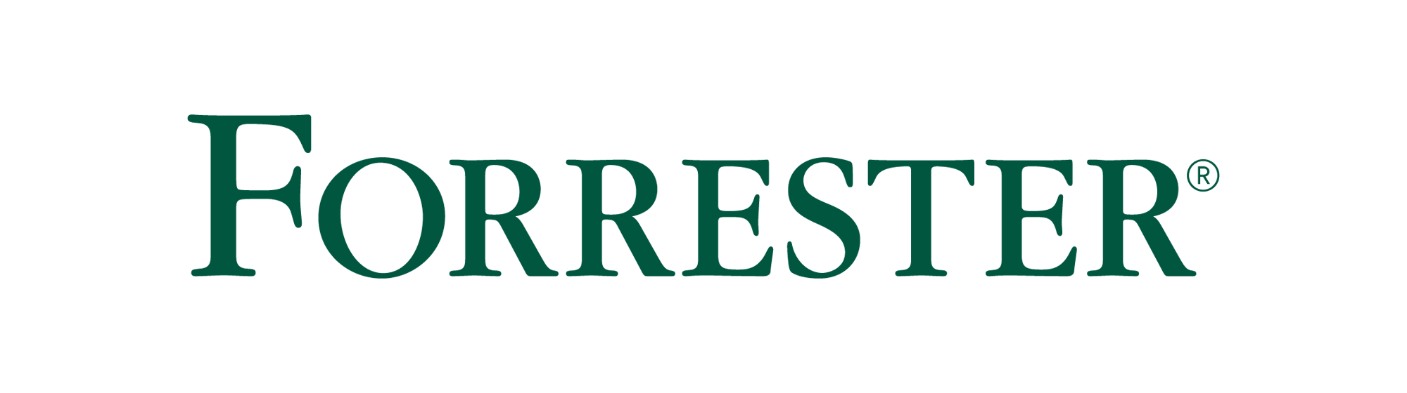Forrester Webinar – Protecting Industrial Infrastructure from Cyberattacks