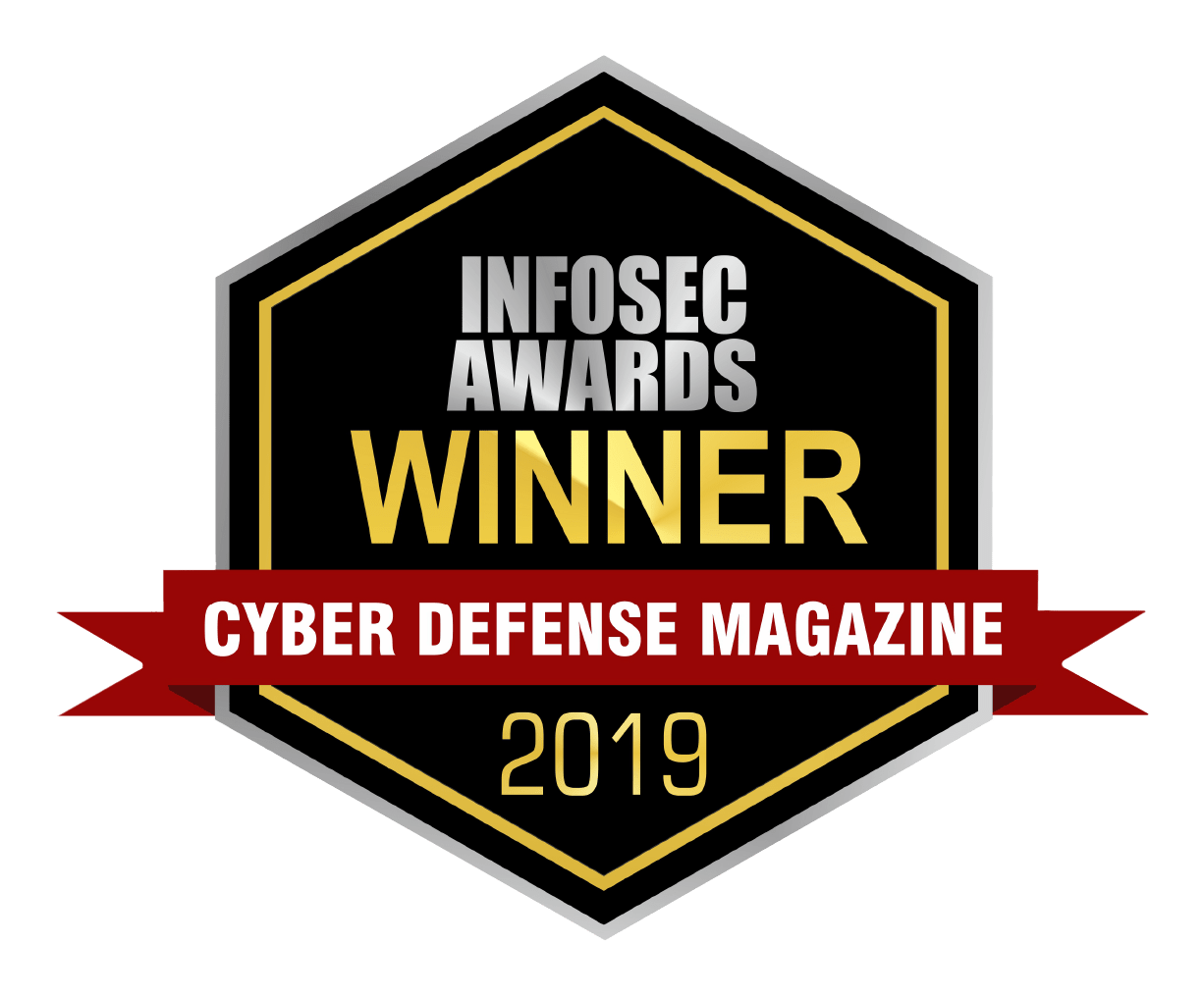 Nozomi Networks Wins Two Cyber Defense Magazine Infosec Awards at RSA Conference 2019