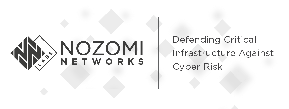 Nozomi Networks Expands ICS Cyber Security Research with Labs Launch
