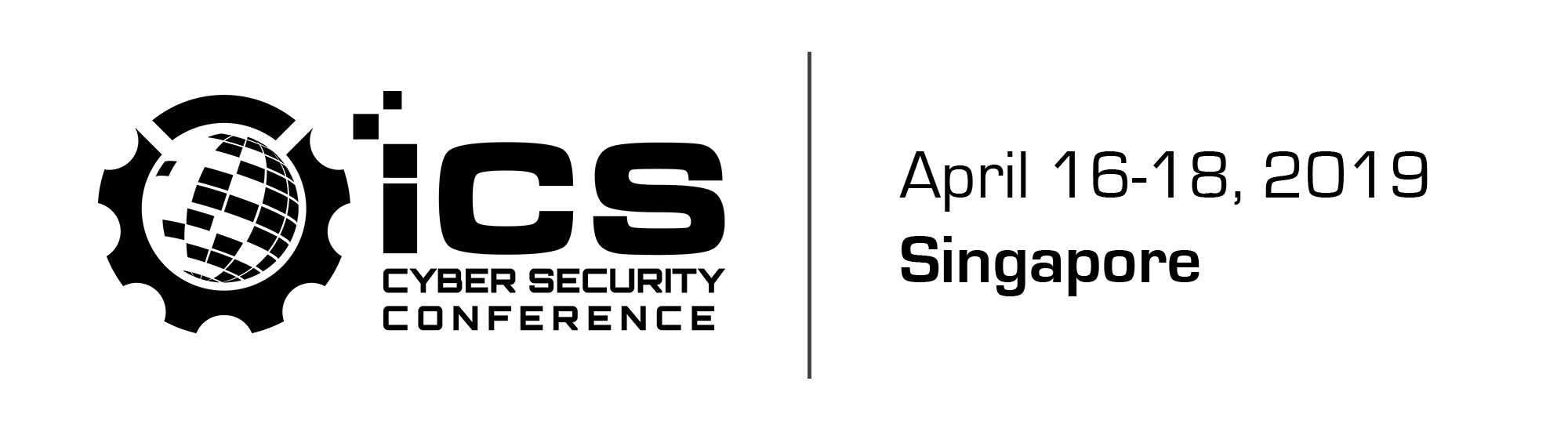 Industrial Control Systems (ICS) Cyber Security Conference (APAC)
