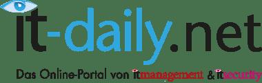 5G – TÜRÖFFNER IN EIN NEUES ZEITALTER VON INDUSTRIE 4.0