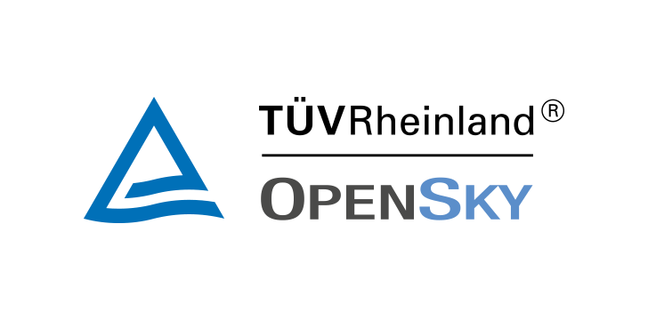 TÜV Rheinland and Nozomi Networks Team to Deliver Advanced Industrial Control Systems Cybersecurity Solutions