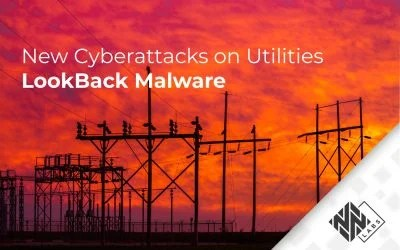 What You Need to Know About LookBack Malware & How to Detect It