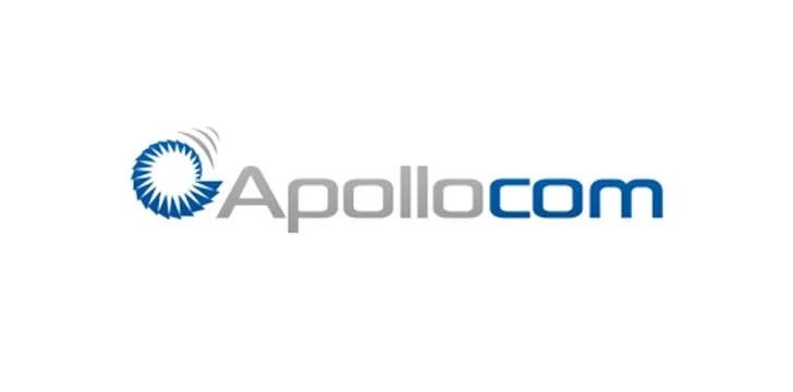Apollocom