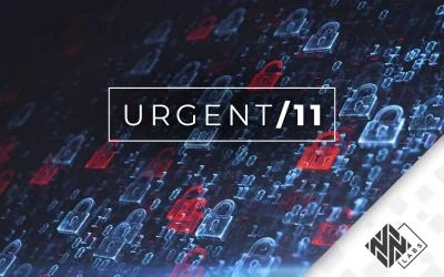 URGENT/11 – New ICS Threat Signatures by Nozomi Networks Labs