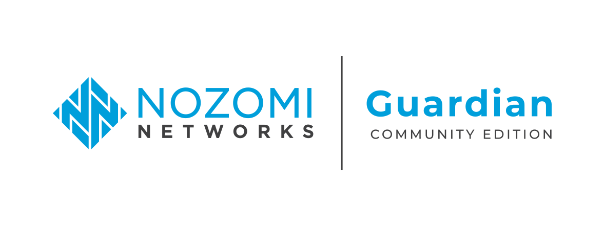 Nozomi Networks Unveils Community Edition of its Cyber Security Platform