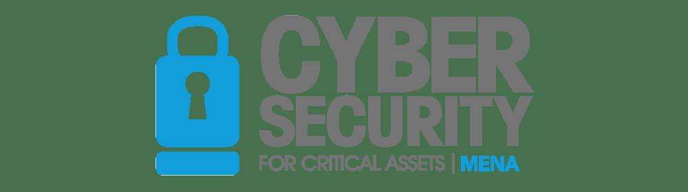 CS4CA-MENA (Cyber Security for Critical Assets, MENA Region)