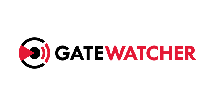 gatewatcher-logo