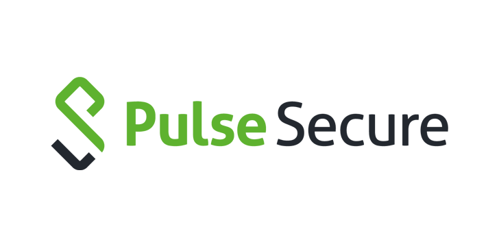 pulse-secure-logo