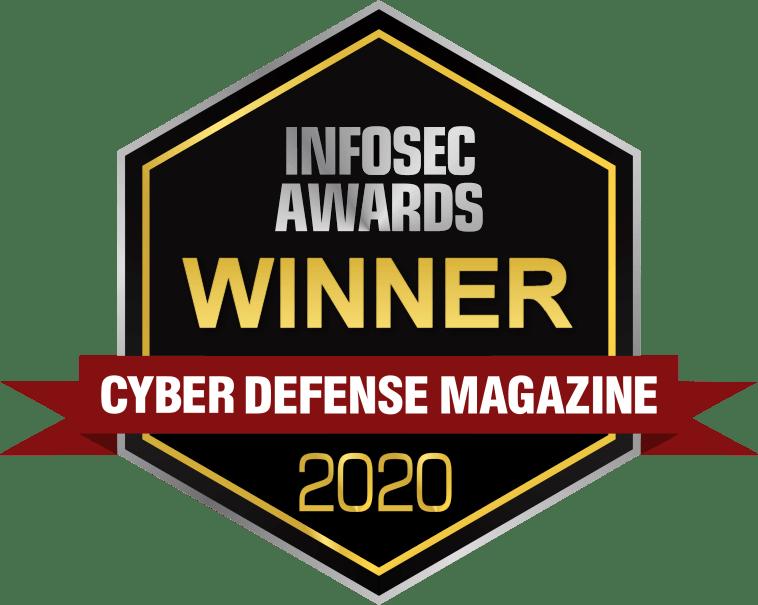CDM-INFOSEC-WINNER-2020-LARGE