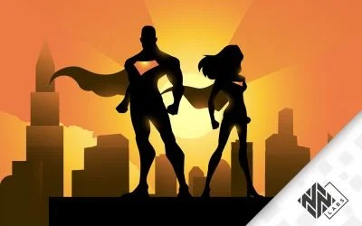 OT/IoT Security Superheroes: Tackling the Remote Employee Challenge