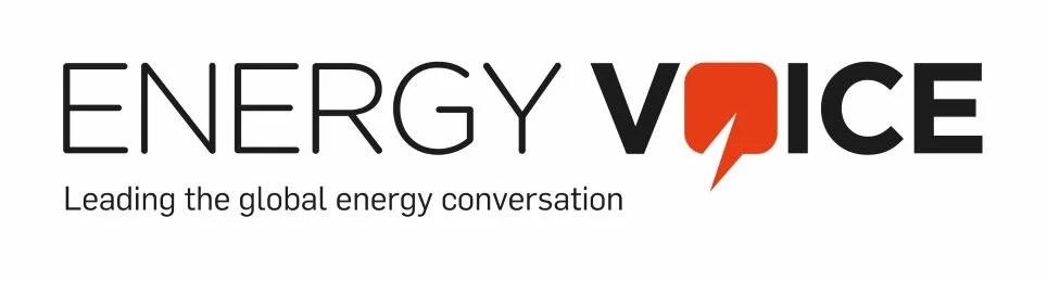 Energy-Voice-SUBSEA-LOGO