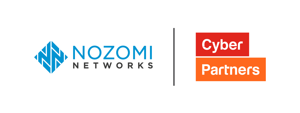 Nozomi Networks teams up with Cyber Partners to Deliver Advanced MSSP Services to Critical Industrial Networks in Australia