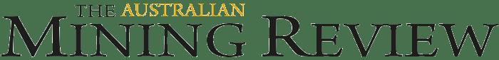 australian-mining-review-logo