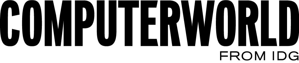 computer-world-logo-new