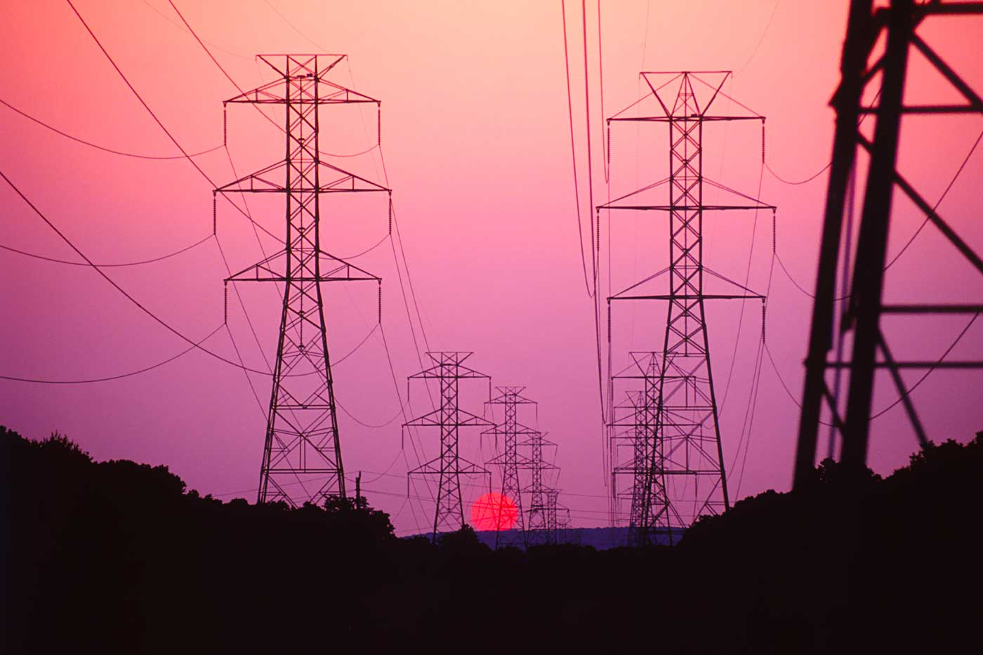 Presidential Executive Order Impacts U.S. Power System OT-IoT Security