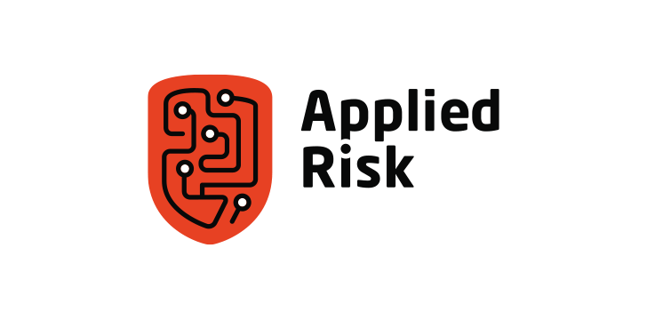applied-risk-logo
