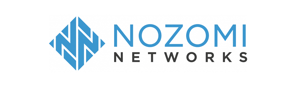 Webinar: OT/IoT Security Report 2020