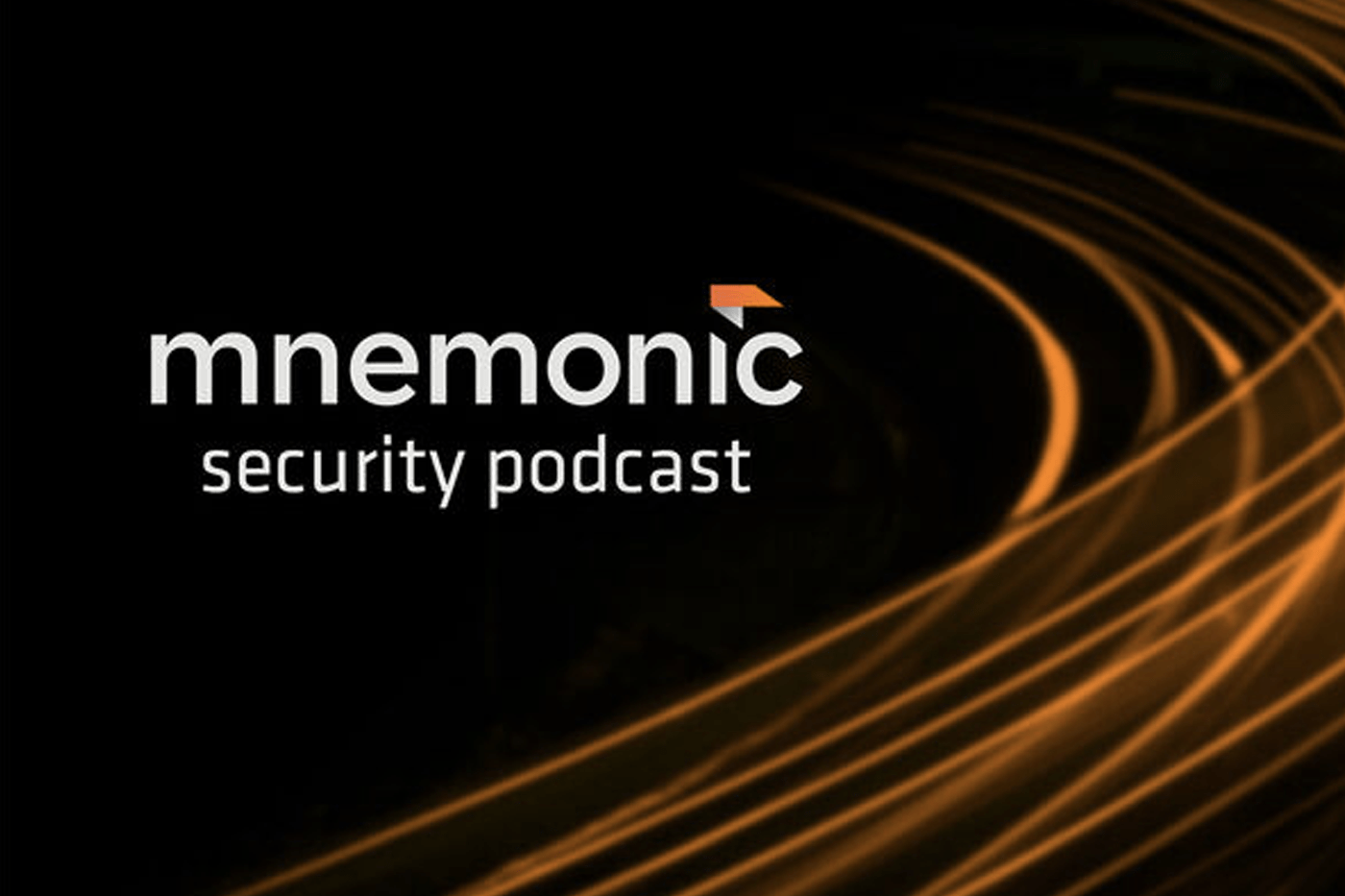 You Can't Protect What You Don't Have | Mnemonic Security Podcast
