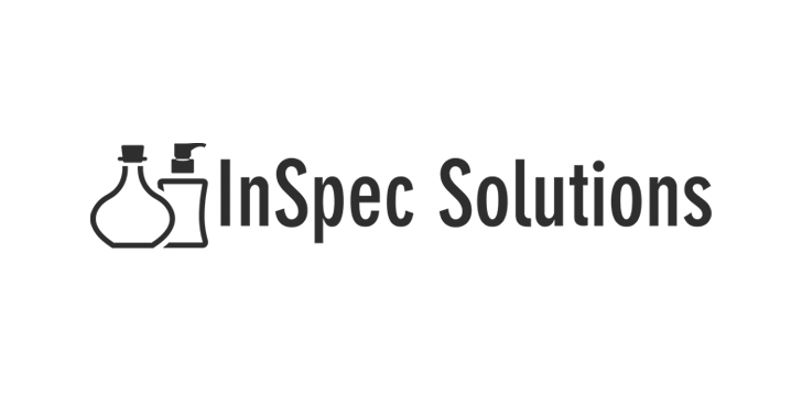 inspec-solutions-logo