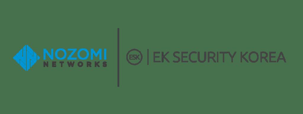 nn-ek-logo