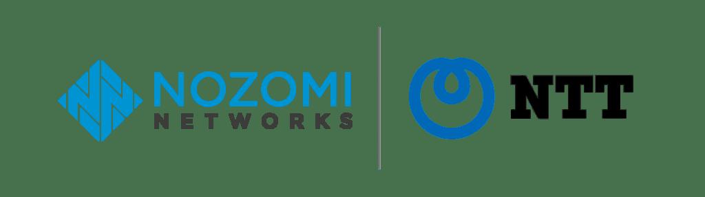 nn-ntt-event-logo