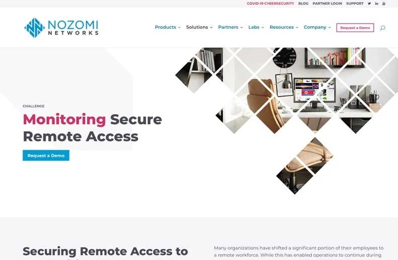 Remote-Access-Monitoring-WEB-thumbnail