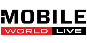 mobile-world-live-logo