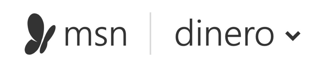 msn-dinero-logo