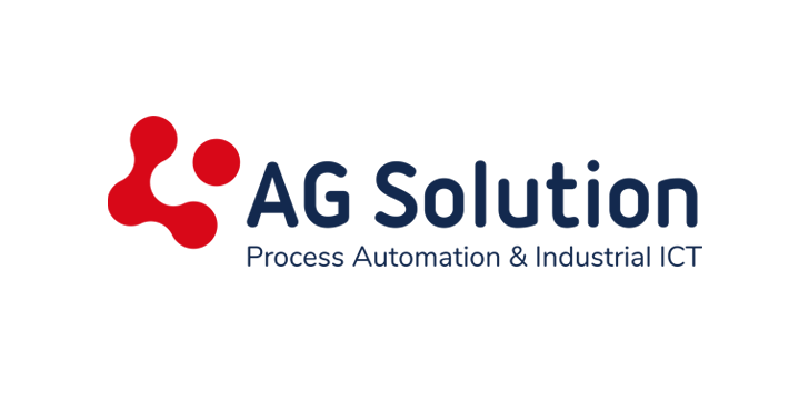 ag-solution-logo