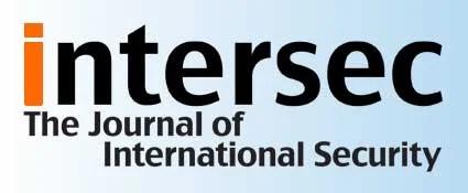 intersec-mag-logo