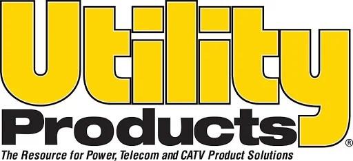 utility-products-logo