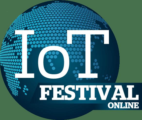 iot-festival-conference-logo-badge