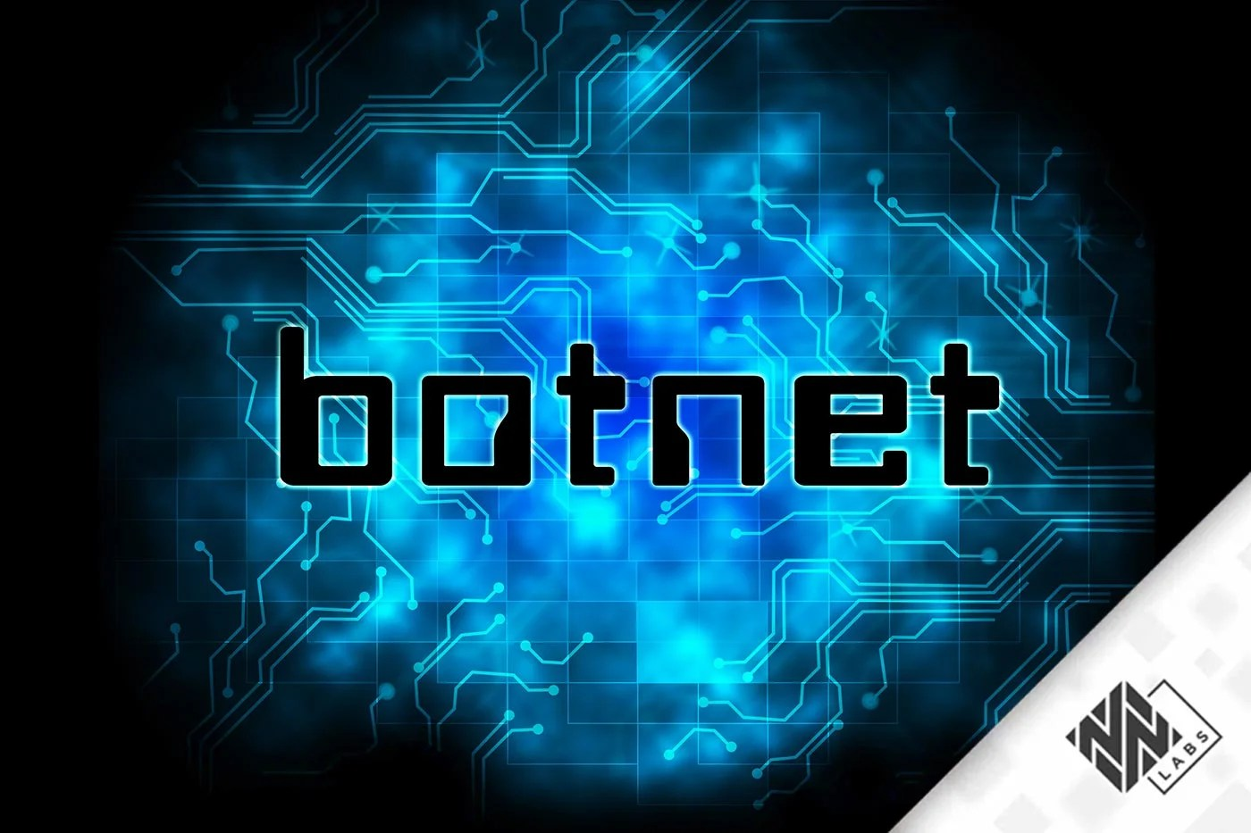 IoT-Botnet-Dark-Nexus-BLOG
