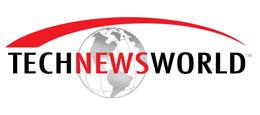 tnw-logo