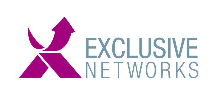 exlusive-networks-logo-728×360