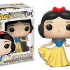 Funko Pop Snow White - Disney