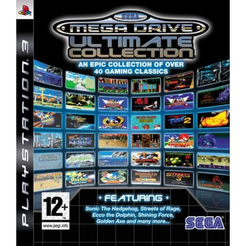 mega-drive-ultimate-collection