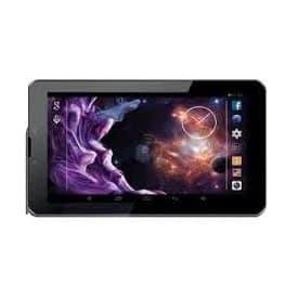 Tablet eSTAR Beauty 2 8GB Preto-min