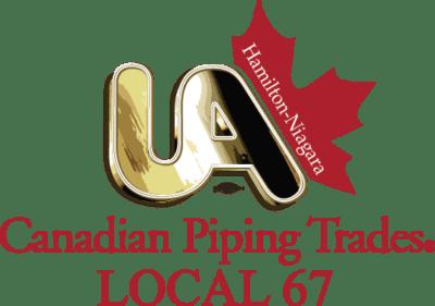 Union Local 67