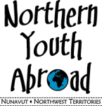 Northern Youth Abroad
